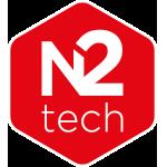 N2 Tech