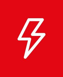 Ricarica / Energia