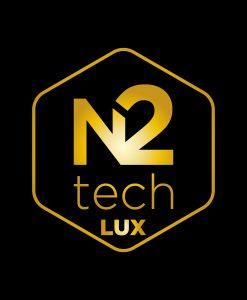 N2 Tech LUX